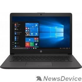 """Ноутбук HP 240 G8 2X7J3EA Dark Ash Silver 14"""" FHD i5-1035G1/8Gb/256Gb SSD/W10Pro"""