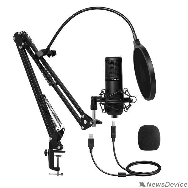 Микрофоны MAONO MAONO AU-PM430
