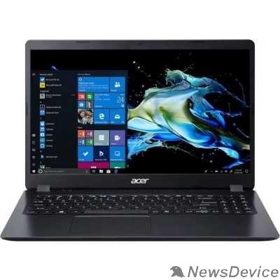"Ноутбук Acer Extensa 15 EX215-52-325A NX.EG8ER.006 Black 15.6"" FHD i3-1005G1/4Gb/256Gb SSD/W10"