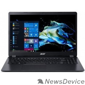 "Ноутбук Acer Extensa 15 EX215-52-560F NX.EG8ER.01K Black 15.6"" FHD i5-1035G1/8Gb/512Gb SSD/W10"