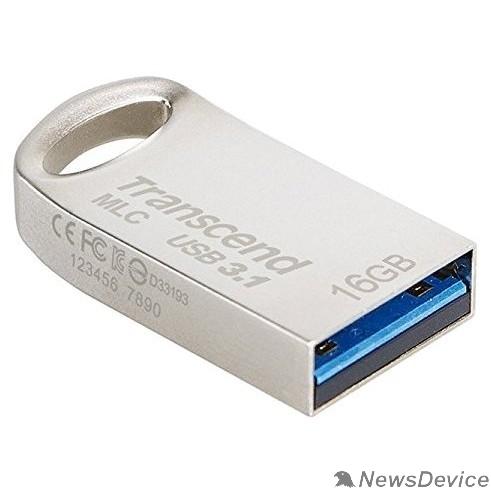 Носитель информации Transcend USB Drive 16Gb JetFlash 720S TS16GJF720S USB 3.1