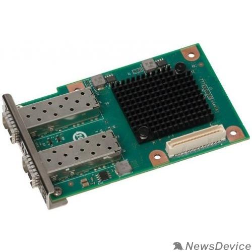 INTEL Сетевые адаптеры SFP модуль X527DA2OCPG1P5 950126 INTEL