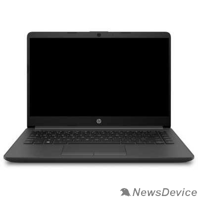 """Ноутбук HP 240 G8 202Z7EA Dark Ash Silver 14"""" HD i3-1005G1/8Gb/256Gb SSD/DOS"""