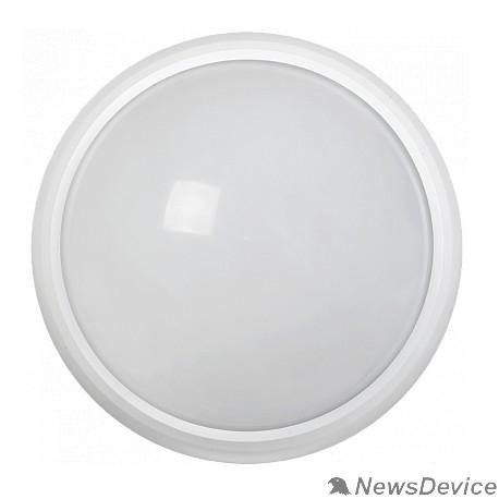 IEK Светильники ЖКХ Iek LDPO0-5130-12-6500-K01 Светильник LED ДПО 5130 12Вт 6500K IP65 круг белый