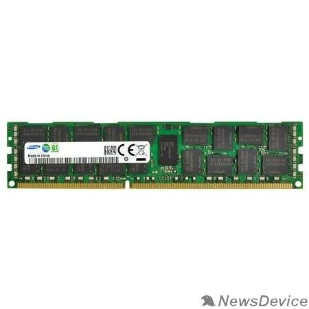 Модуль памяти Samsung DDR4 32GB DIMM 3200MHz CL22 ECC Reg DR x8 M393A4G43AB3-CWE