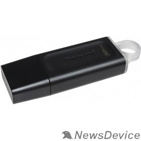 Носитель информации Kingston USB Drive 32GB DataTraveler Exodia, USB 3.2, DTX/32GB