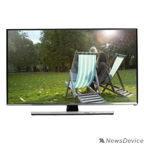 "Телевизор Samsung 31.5"" LT32E315EX черный FULL HD/50Hz/DVB-T2/DVB-C/USB (RUS)"