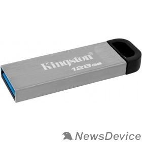 Носитель информации Kingston USB Drive 128GB Kingston DataTraveler Kyson, USB 3.2 DTKN/128GB