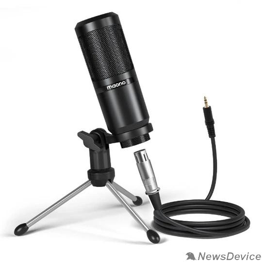 Микрофоны MAONO MAONO AU-PM360TR