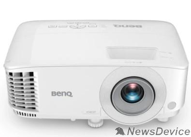 Проектор BenQ MS560 Проектор WHITE 9H.JND77.13E
