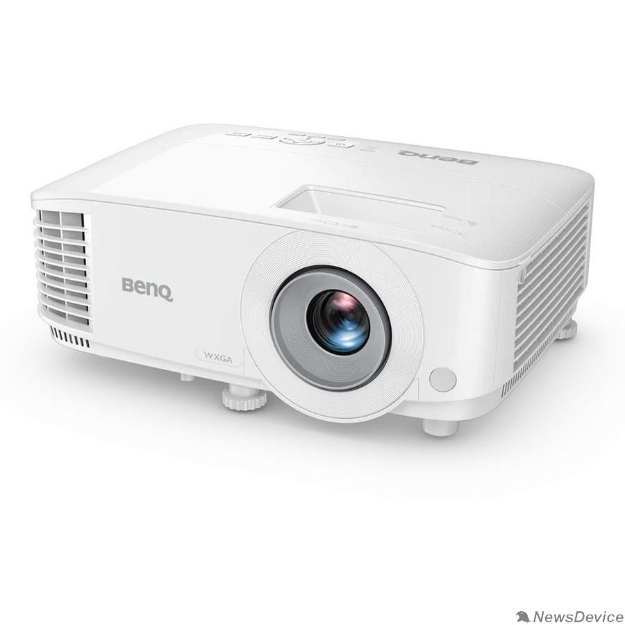 Проектор BenQ MW560 Проектор WHITE 9H.JNF77.13E