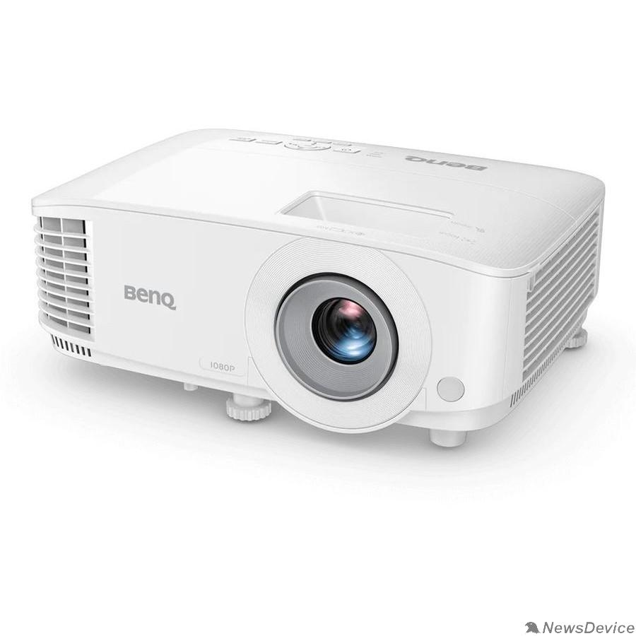 Проектор BenQ MH560 Проектор WHITE 9H.JNG77.13E