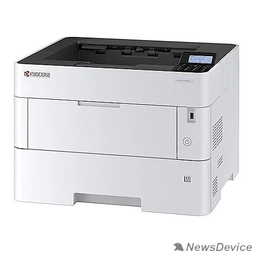 принтер Kyocera P4140dn (1102Y43NL0) A3 Duplex Net