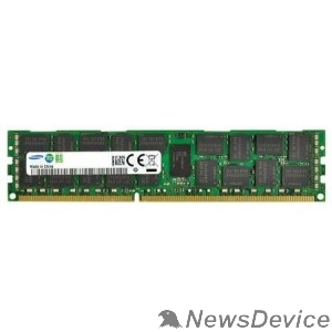 Модуль памяти Samsung DDR4 32GB RDIMM 3200MHz 1.2V M393A4G43AB3-CWEBY
