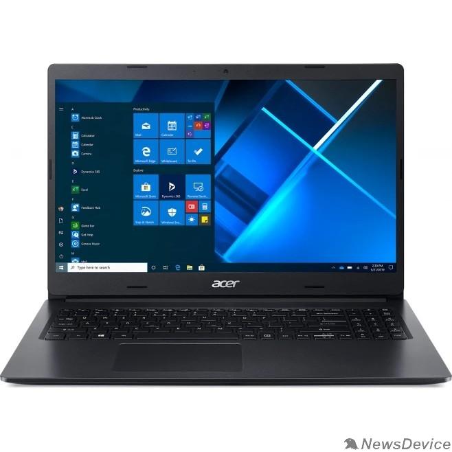 "Ноутбук Acer Extensa 15 EX215-22-R1RG NX.EG9ER.01L Black 15.6"" FHD Ryzen 5 3500U/8Gb/256Gb SSD/W10Pro"