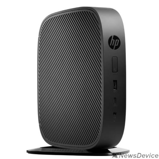Тонкий клиент HP t540 12H30EA Thin Client Ryzen R1305G/8Gb/128Gb Flash/Windows 10 IoT 64 Enterprise/Intel Wi-Fi 6 AX200 ax 2x2+Bluetooth 5/k+m
