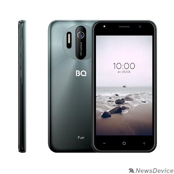 Мобильный телефон BQ 5031G Fun Graphite 86188757
