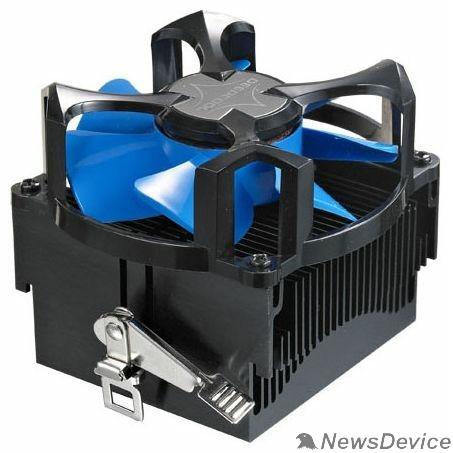 Вентилятор Cooler Deepcool Beta 11 Soc-FM2+/AM2+/AM3+/AM4/ 3-pin 25dB Al 100W 381gr Ret