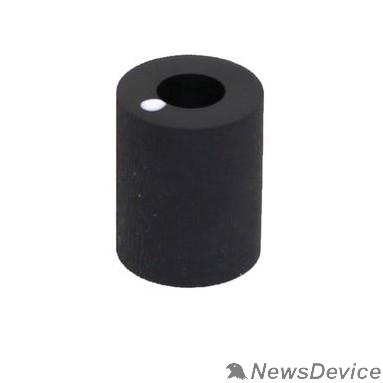 магнитные валы, резиновые валы Резинка ролика 2NG94110 для Kyocera TASKalfa 1800/1801/2200/2201 (CET)