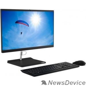 "Моноблок Lenovo V30a-24IIL 11LA000PRU Raven Black 23.8"" FHD i5-1035G1 (3.6GHz)/8GB/256GB SSD/W10Pro/k+m"