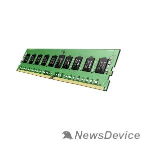 Модуль памяти Samsung DDR4 32GB DIMM 3200MHz (M378A4G43AB2-CWE)