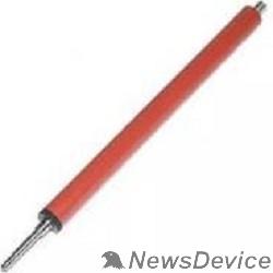 магнитные валы, резиновые валы Резиновый вал для HP LaserJet 1010/1015/1020 (CET), CET1121