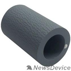 магнитные валы, резиновые валы Резинка роликов подхвата/подачи 2-го лотка RM2-5452-000  для HP LaserJet Pro M402dn/M403/MFP M426 (CET), 2 шт/компл, CET3114PTR