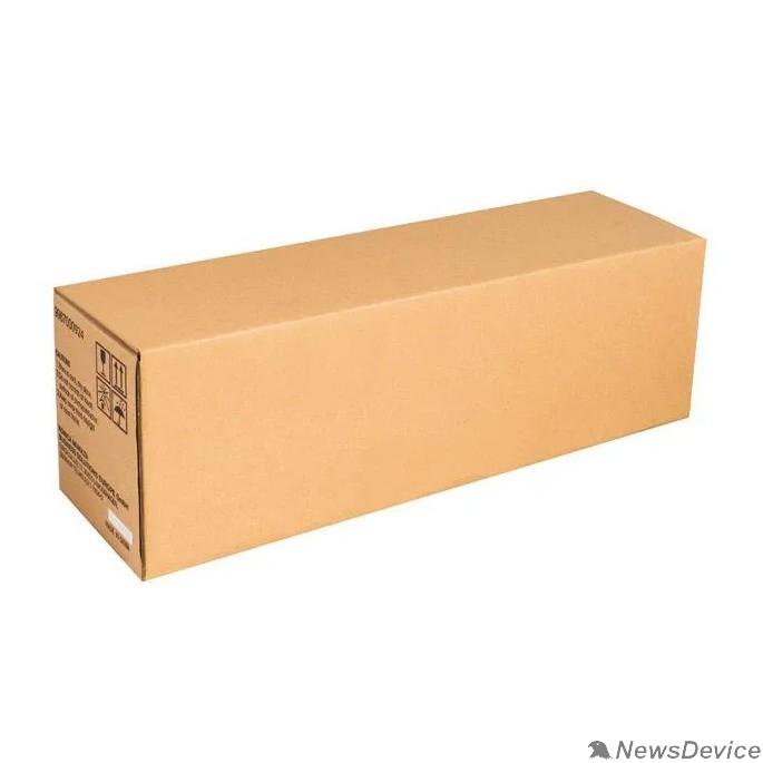 Расходные материалы Автоподатчик DF-633 (100 листов) Konica-Minolta bizhub C257i