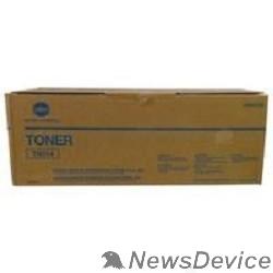 Расходные материалы Тонер TN-014 Konica-Minolta A3VV150