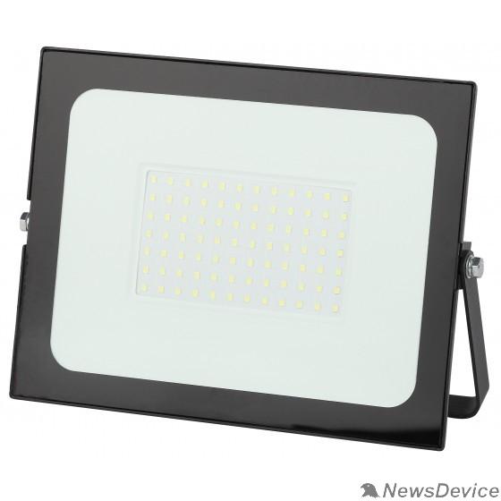 Прожекторы, светильники для уличного освещения ЭРА Б0044103 ППрожектор светодиодный уличный LPR-021-0-65K-150 150Вт 12000Лм 6500К 330х27