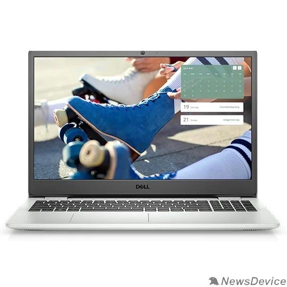 """Ноутбук DELL Inspiron 3505 3505-6859 Soft Mint 15.6"""" FHD Ryzen 5 3500U/8GB/256GB SSD/W10"""
