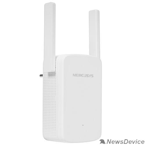 Mercusys Mercusys ME30 AC1200 Усилитель Wi-Fi сигнала