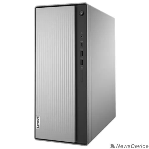 Компьютер Lenovo IdeaCentre 5 14IMB05 90NA005CRS i3-10100 (3.6GHz)/8GB/256GB SSD/DVDRW/DOS/DOS