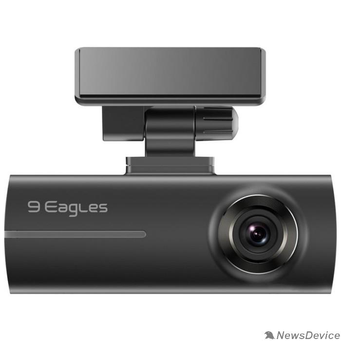 видеорегистратор Видеорегистратор Xiaomi (Mi) DDPai MOLA A2 GLOBAL, черный 753940871031