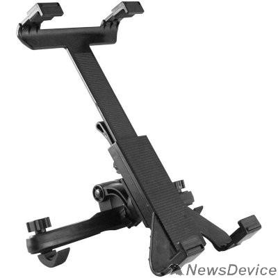 Держатель для мобильного устройства Buro универсальный PH06 Автомобильный держатель черный