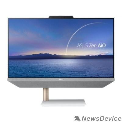 "Моноблок Asus A5400WFAK-WA183T 90PT02J3-M05990 white 23.8"" FHD i5-10210U/8Gb/512Gb SSD/W10/k+m"