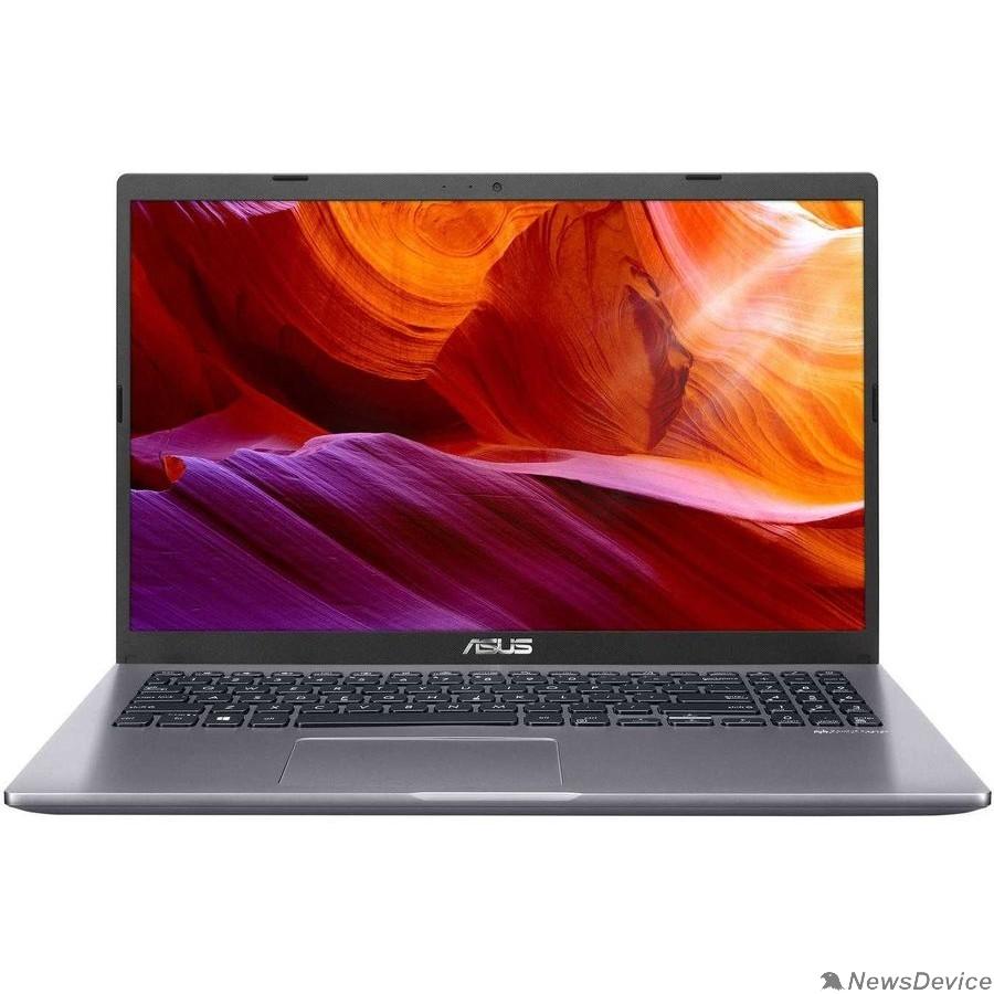 "Ноутбук ASUS Laptop 15 M509DA-BQ1083T 90NB0P52-M21780 Grey 15.6"" FHD Ryzen 3 3250U/4Gb/256Gb SSD/W10"