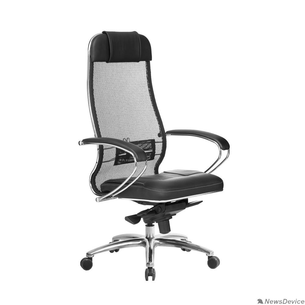 """Офисные кресла Кресло """"Samurai SL-1.04"""", Черный z302688897"""
