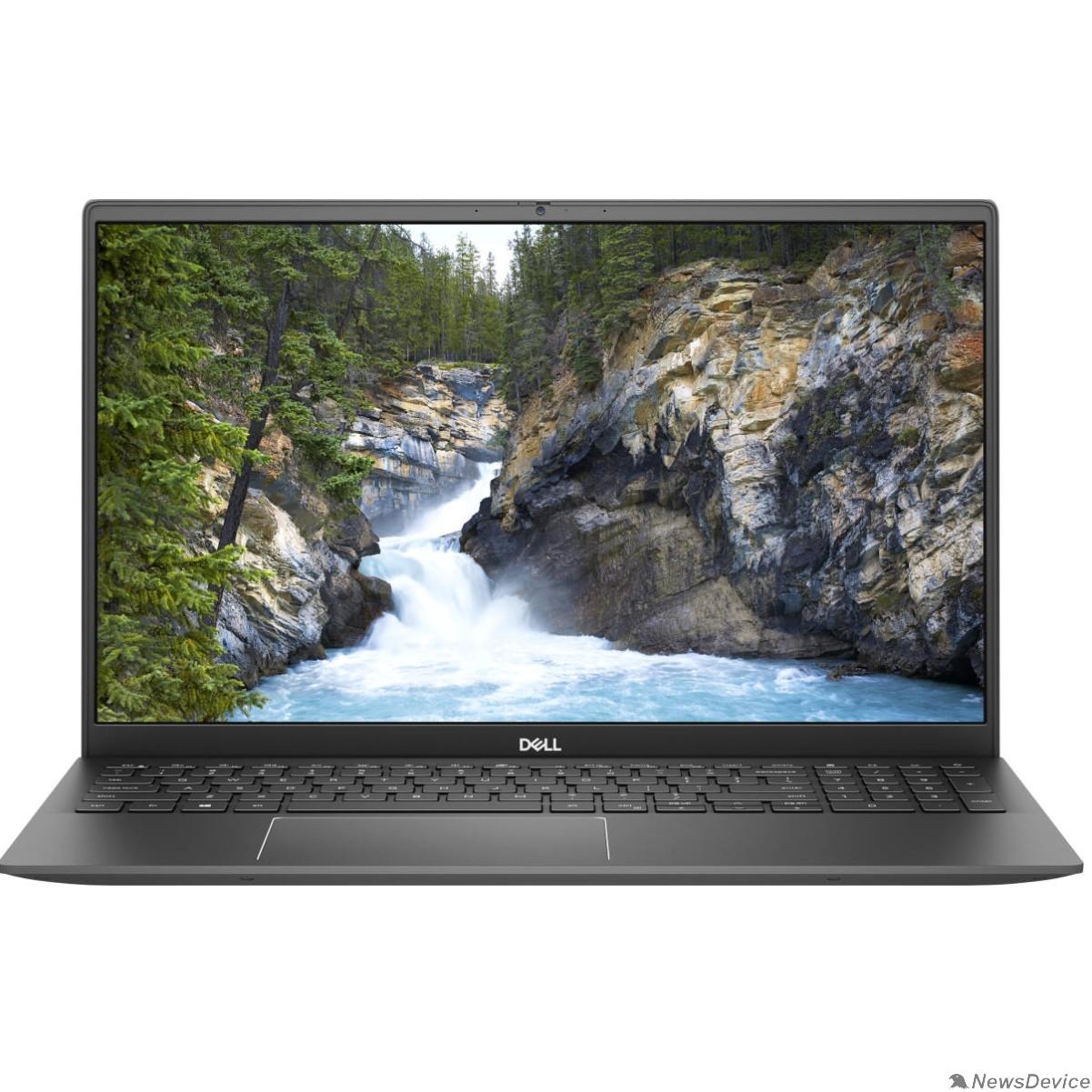 Ноутбук DELL Vostro 5502 5502-5262 Grey 15.6'' FHD i5-1135G7/8Gb/512Gb SSD/MX330 2Gb/W10Pro