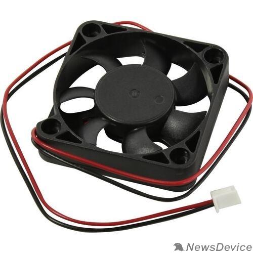 Вентиляторы 5bites Вентилятор FB5010B-12L2 50X10 / BALL / 4200RPM / 2P