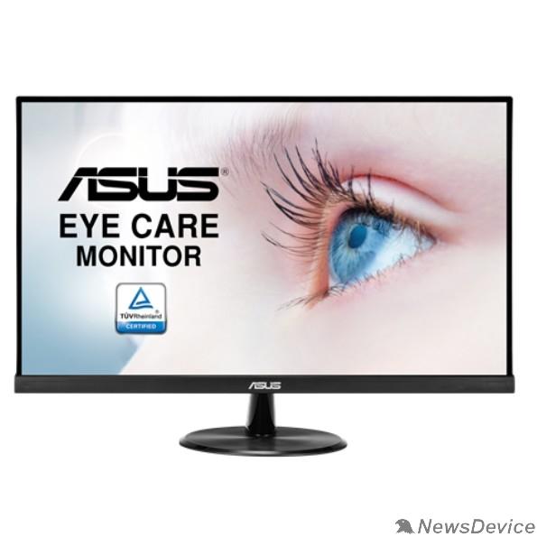 """Монитор ASUS LCD 27"""" VP279HE IPS 1920x1080 1ms 75Hz 250cd 178/178 D-sub HDMI Frameless FreeSync VESA 90LM01T0-B01170"""