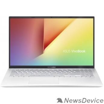 """Ноутбук ASUS R565MA-BR203T 90NB0TH2-M06050 Silver 15.6"""" HD Cel N4020/4Gb/128Gb SSD/W10"""