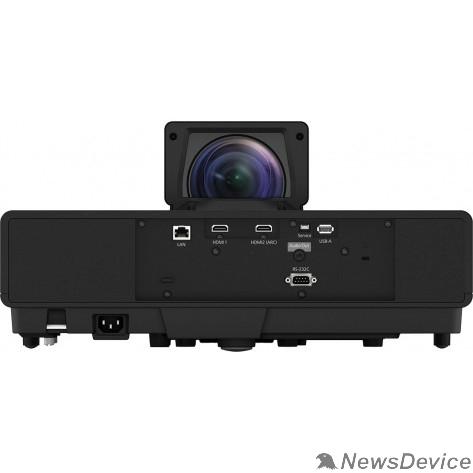 Проектор Epson EH-LS500B V11H956640