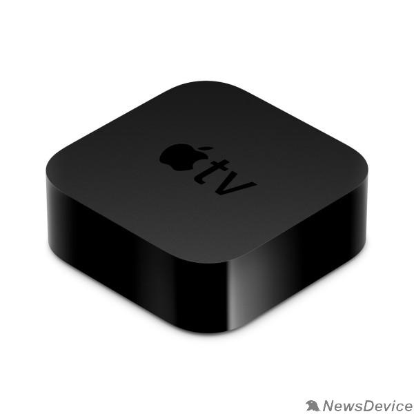 Аксессуар MXH02RS/A Apple TV 4K 64GB