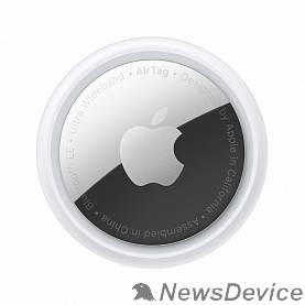 Аксессуар MX532RU/A Apple AirTag (1 Pack)