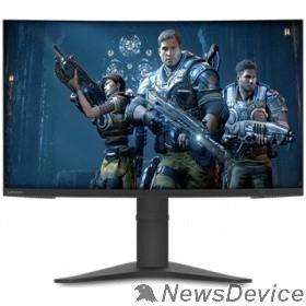 "Монитор LCD Lenovo 27"" G27c-10 VA 1920x1080 4ms 165Hz 300cd 3000:1 16:9 8bit(6bit+FRC) HDMI2.0 DisplayPort1.2 FreeSync AudioOut VESA"