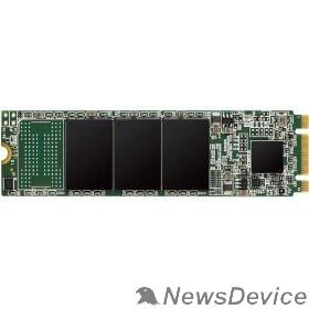 накопитель Silicon Power SSD M.2 256Gb A55 SP256GBSS3A55M28