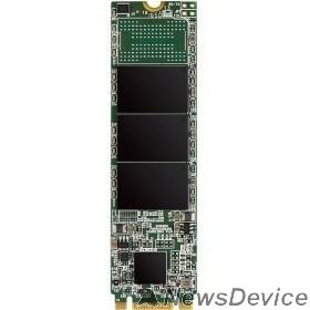 накопитель Silicon Power SSD M.2 512Gb A55 SP512GBSS3A55M28