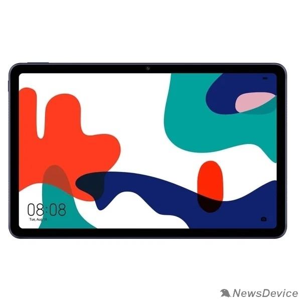 "Планшетный компьютер Huawei MatePad 10.4""  4+64 Gb WiFi Grey 53011UDW - фото 705553"