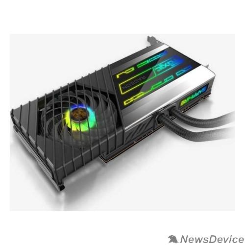 Видеокарта SAPPHIRE AMD Radeon RX 6900XT , 11308-08-20G
